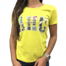 BLUSINHA ALL  HUNTER NEON